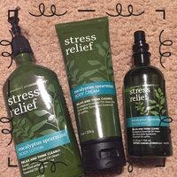 Bath & Body Works Aromatherapy- Stress Relief Hand Cream uploaded by Stacy S.