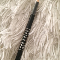 Lord & Berry Line/Shade Eye Pencil uploaded by Vanna L.