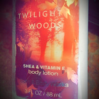 Signature Collection Bath Body Works Twilight Woods 3.0 oz Body Lotion uploaded by Violga R.