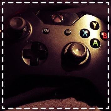 Photo of Microsoft Xbox One Wireless Controller (Xbox One) uploaded by Evylynn M.
