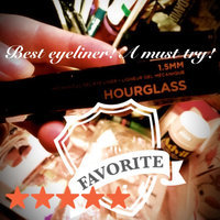 Hourglass Mechanical Gel Eye Liner uploaded by Melanie R.