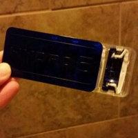 Schick Hydro 5 Razor Cartridges uploaded by Dana H.