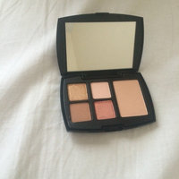 Lancôme Blush Subtil Palette, Menage A Trois Kissed uploaded by Sophia D.