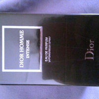 Dior Homme Sport Eau De Toilette uploaded by Emily B.