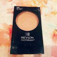 Revlon PhotoReady Powder uploaded by Leah M.