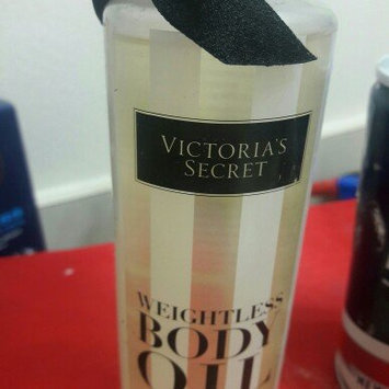 Photo of Victoria's Secret Moonlight Dream Hand And Body Cream uploaded by Giselle N.