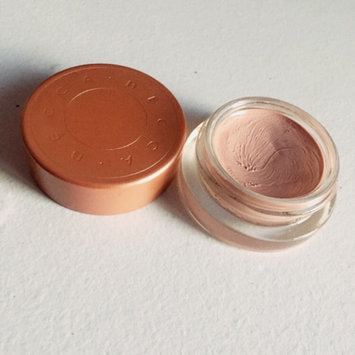BECCA Under Eye Brightening Corrector uploaded by Nadia S.