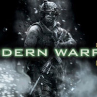 Activision Call of Duty: Modern Warfare 2 (Xbox 360) uploaded by TDY E.