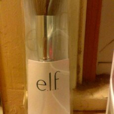 Photo of e.l.f. Total Face Brush uploaded by Laura G.