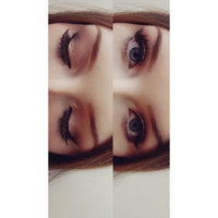 Hourglass Arch Brow Sculpting Pencil uploaded by Noelle S.