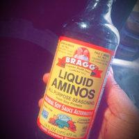 Bragg Liquid Aminos All Purpose Seasoning uploaded by Kelsie C.