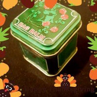 Bag Balm Minature 1 Ounce Package uploaded by Ericka I.