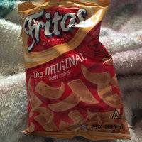 FRITOS® Original Corn Chips uploaded by Edith C.