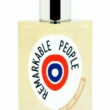 Photo of Etat Libre d'Orange Remarkable People Travel Spray 0.16 oz Eau de Parfum Spray uploaded by Victoria D.
