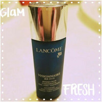 Lancôme Visionnaire Yeux Advanced Multi-Correcting Eye Balm uploaded by Lindsey L.