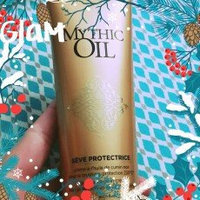 L'Oréal Professionnel Mythic Oil Seve Protectrice Heat Protectant uploaded by Marieli C.