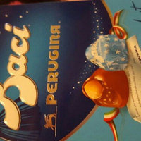 Perugina Baci 2 Piece Box - 1 Ounces (Pack Of 32) uploaded by Helena W.