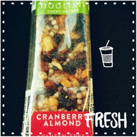 Special K® Kellogg's Cranberry Almond Chewy Nut Barr uploaded by Patricia D.