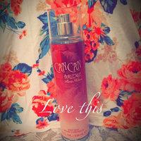 Paris Hilton Can Can Eau De Parfum Spray for Women uploaded by rose e.