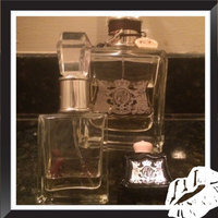 Juicy Couture EDP 1.0 oz for Women uploaded by Stacie D.