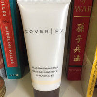 Cover FX Illuminating Primer 1.0 oz uploaded by Vanessa C.
