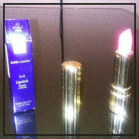 The Estée Edit by Estée Lauder The Barest Lip Color uploaded by iris s.