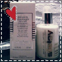 Sisley Paris 'Day & Night' Ecological Compound ($364 value) uploaded by Nathalie M.