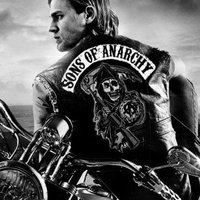 Sons Of Anarchy  uploaded by Cassandra S.