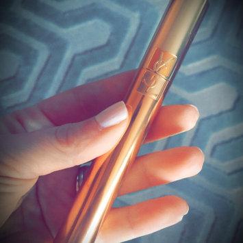 Photo of Yves Saint Laurent Mascara Volume Effet Faux Cils uploaded by Katrina D.