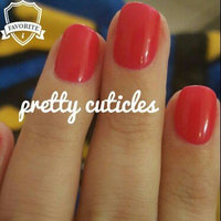 Orly Gel Fx Cuticle Oil uploaded by Debra K.