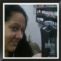 Sedal S.O.S. Reparacion (Repairing) Combing Cream 300ml uploaded by dayanne s.