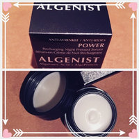 Algenist Overnight Restorative Cream uploaded by Aerial P.