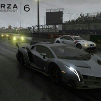 Microsoft Corp. Xbox One - Forza Motorsport 6 uploaded by Nick H.