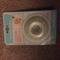 Evriholder HS Bathroom Drain Hair Stopper uploaded by Hayley M.