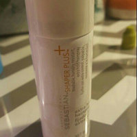 Sebastian Shaper Plus Strong Hold Styling Spray 1.5 oz uploaded by charisse c.
