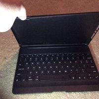 ZAGG Keyboard Cover for iPad Tablets - Black (ZKFHCBK-T) uploaded by Cayla G.