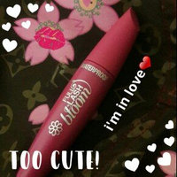 COVERGIRL Full Lash Bloom Mascara by LashBlast uploaded by Karla G.