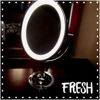 Conair Reflections LED Lighted Mirror Collection uploaded by Samantha H.