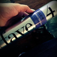 fave4 Texture Takeover Spray uploaded by Holly S.