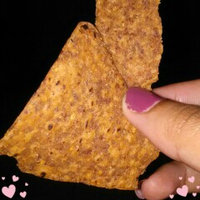 Beanitos Pinto Bean Chips Better Cheddar uploaded by Whitney G.