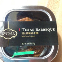 McCormick® Grill Mates® Smokin Texas Slow and Low BBQ Rub uploaded by Angela P.