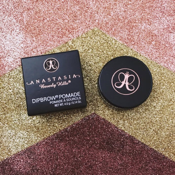 Anastasia Beverly Hills uploaded by Heather S.