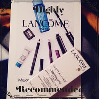 Lancôme Visionnaire Eye Cream uploaded by Patience R.