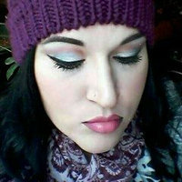Hard Candy Total Power Liquid All Day Eyeliner, 1102 Jet Black, 0.07 oz uploaded by Elisa F.