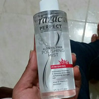 Razac Perfect for Perms Polishing Mist, 6 oz. uploaded by Noelia v.