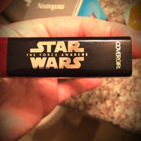 COVERGIRL Star Wars Limited Edition Colorlicious Lipstick uploaded by Tiffany W.