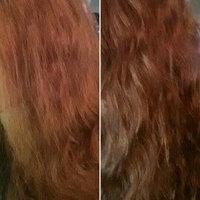 L'Oréal Paris Hair Expertise Nutrigloss Luminizer uploaded by Tammy W.