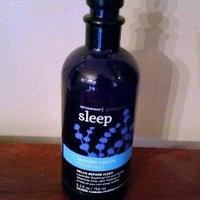 Bath & Body Works Aromatherapy Lavender Vanilla Sleep Pillow Mist uploaded by Danielle N.