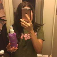 Miracle 7 Keratin Leave In Mist uploaded by Melissa P.