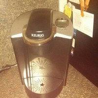 Keurig® 2.0 uploaded by Bre D.